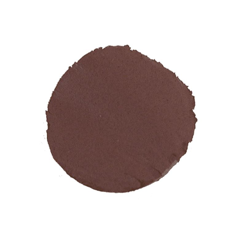 aloe cream tint 2