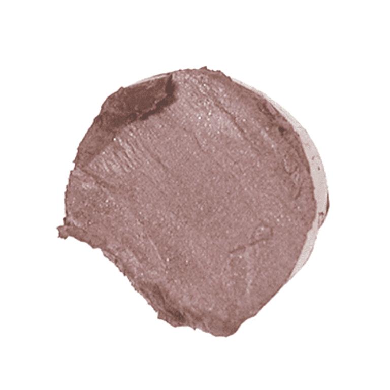 aloe cream tint 3