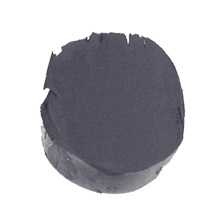 aloe cream tint 4