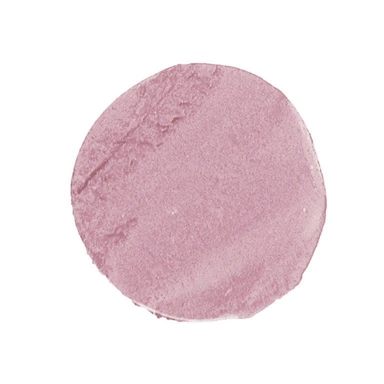 aloe cream tint 6