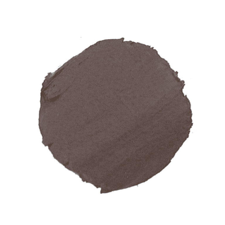 aloe cream tint 7