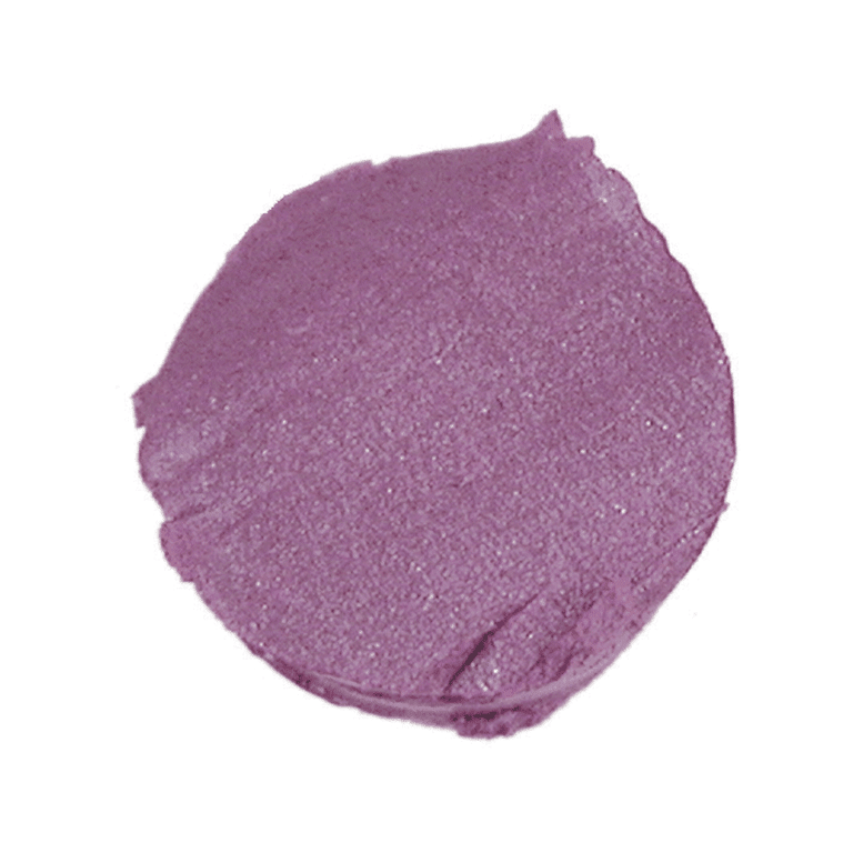 aloe cream tint 8