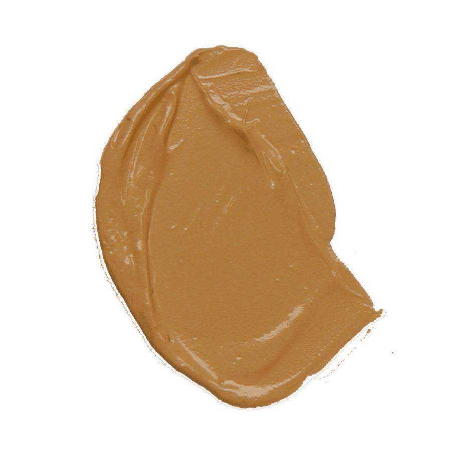 almond cocoa