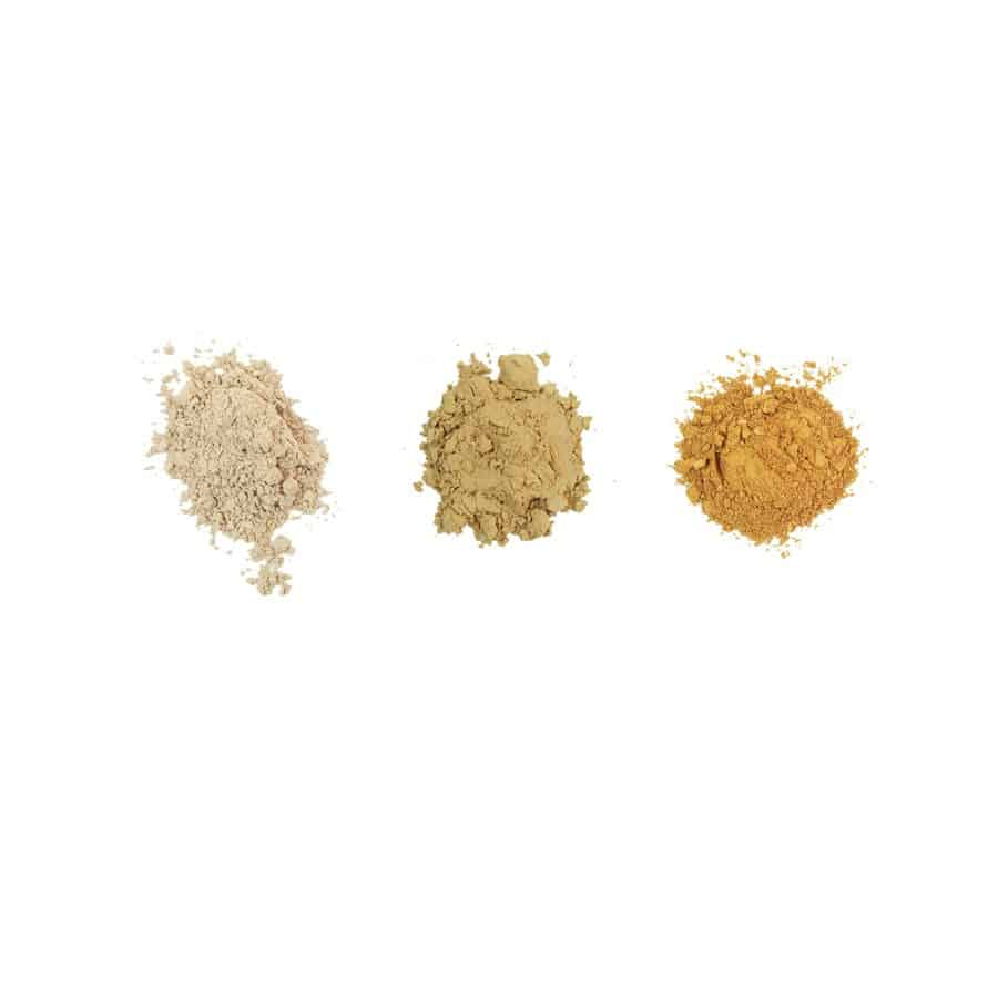 bio-mineral-foundation-samples