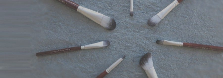 Vegan-Makeup-Brushes-Online