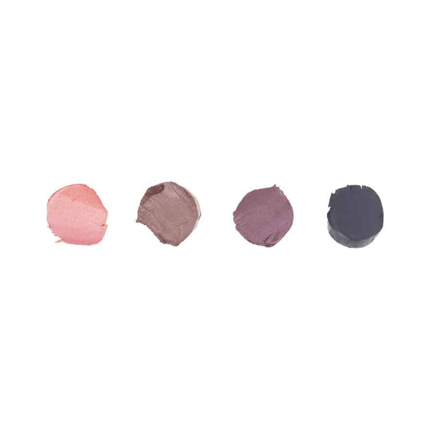 aloe-cream-tint-samples