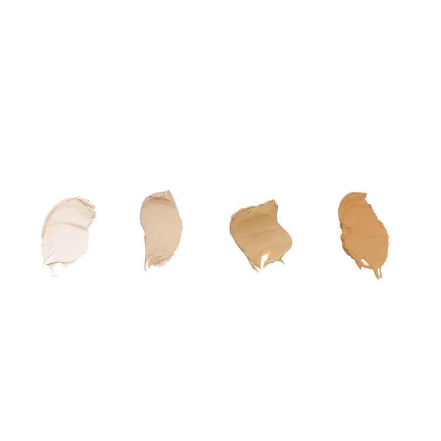hddcream-samples