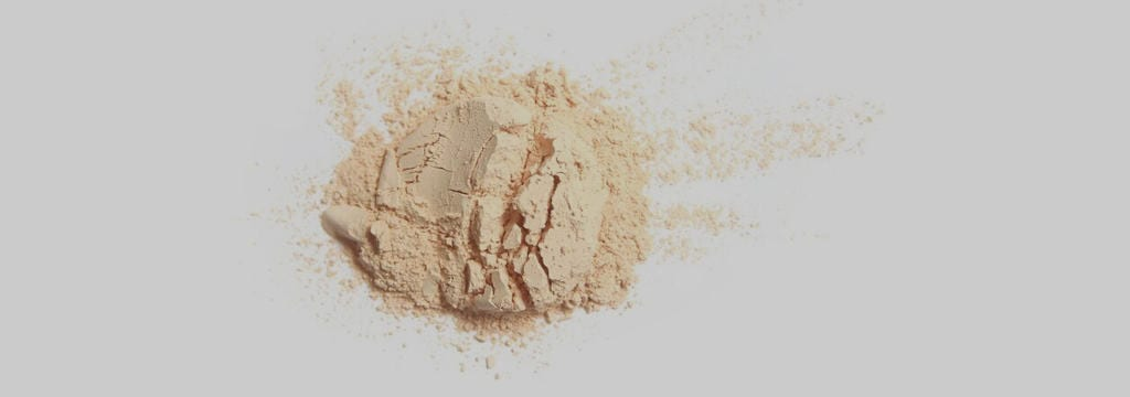customize your foundation shade perfectly