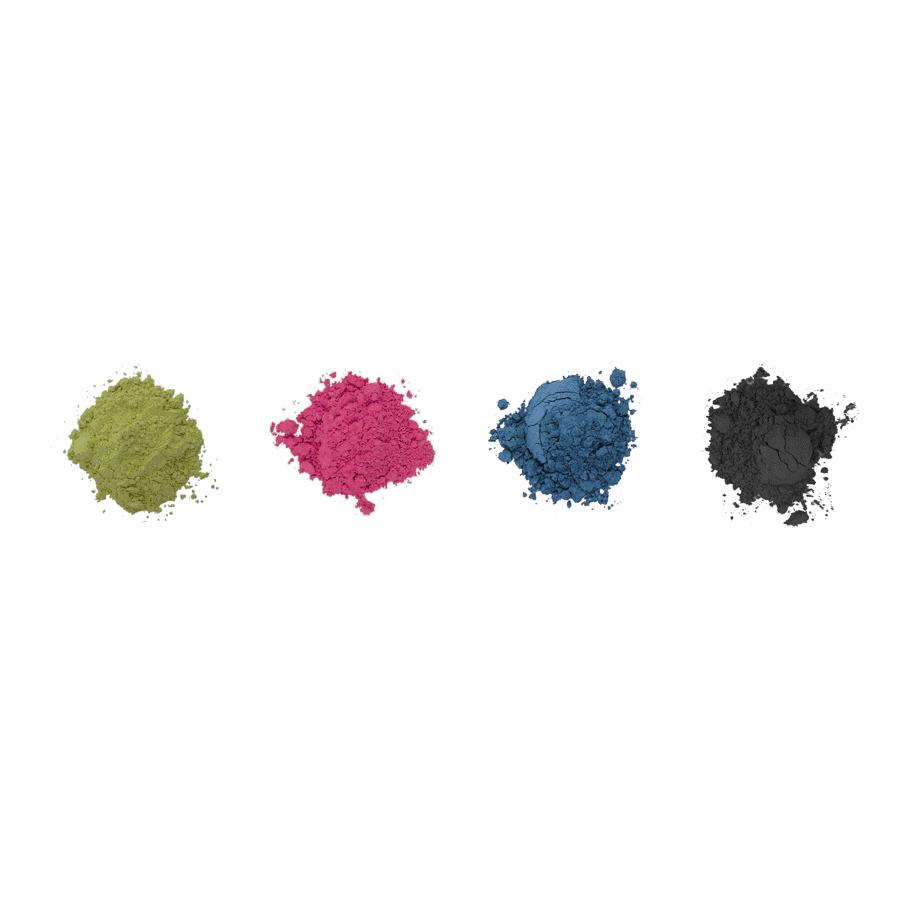 raw-pigment-samples