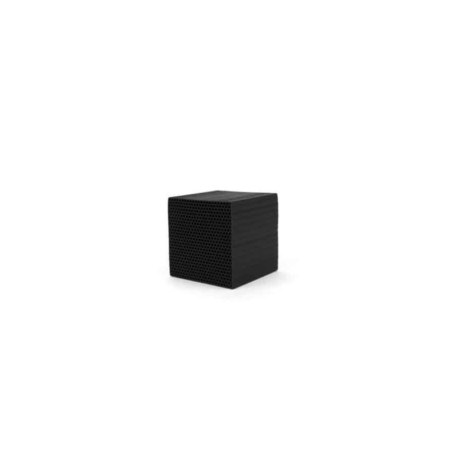 cube main